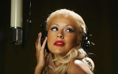 GettyImages-Aguilera