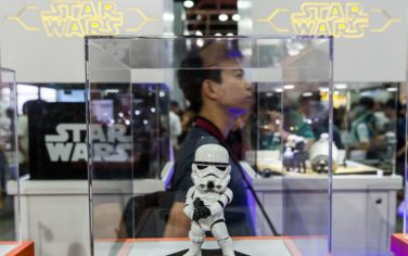 GettyImages-star_wars