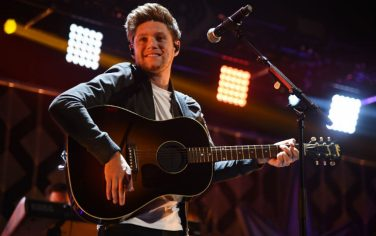 GettyImages-niall_horan