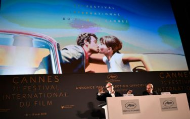 GettyImages-festival_di_Cannes