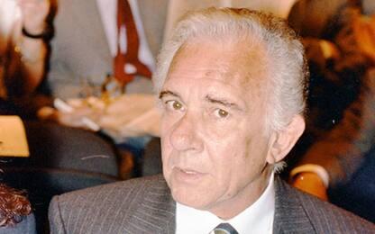 È morto Paolo Ferrari. Recitò per Zeffirelli e fu la voce di Bogart