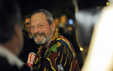 GettyImages-terry_gilliam