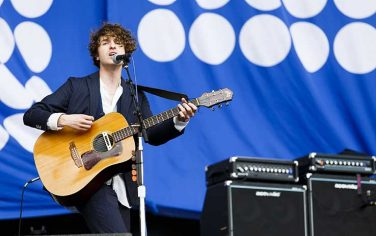 GettyImages-TheKooks