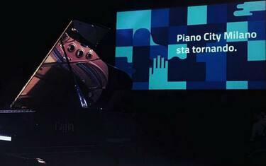 Instagram_PianoCityMilano