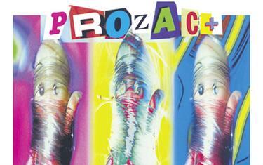 Prozac__Acido_Acida_cover