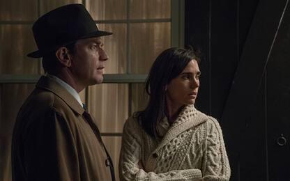"""""""American Pastoral"""" stasera su Sky Cinema per ricordare Philip Roth"""