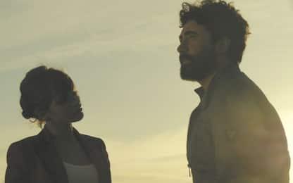 """Tiromancino, il nuovo video di """"Due Destini"""" con Alessandra Amoroso"""
