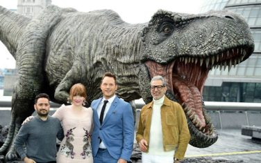 LaPresse_Jurassic_World_5