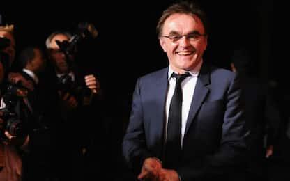 007, Danny Boyle dirigerà Daniel Craig nel prossimo film di James Bond