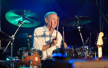 GettyImages-NickMason
