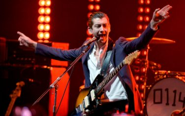 GettyImages-Arctic_Monkeys