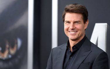 GettyImages-TomCruise