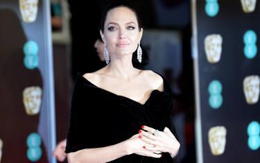 1_Angelina_Jolie_GettyImages-919975200