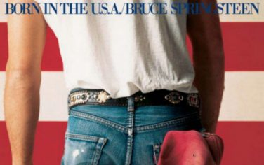 Bruce-Springsteen_BornintheUsa