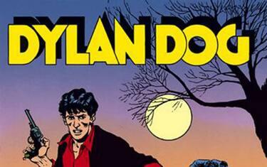 Kika_-_Dylan_Dog