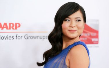 GettyImages-Kelly_Marie_Tran