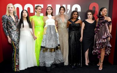 GettyImages-Oceans8