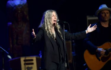 GettyImages-patti_smith