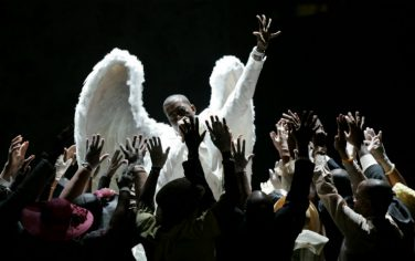 GettyImages-_Kanye_West__1_