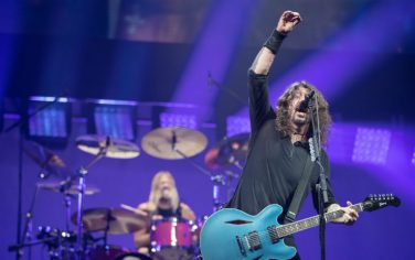 GettyImages-foo_fighters