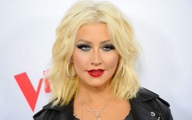 GettyImages-Aguilera_TheVoice