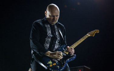 GettyImages-BillyCorgan