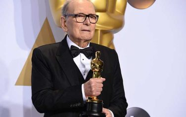 GettyImages-morricone