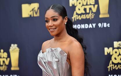 MTV Movie & TV Awards 2018: tutto quello che c'è da sapere