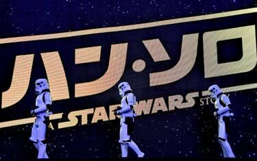 kikapress_Stormtroopers