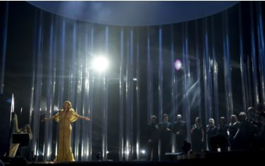 GettyImages-Florence_TheMachine