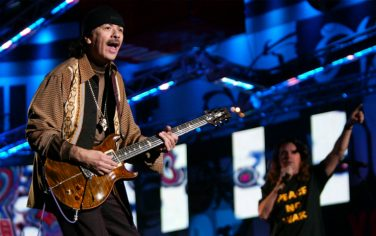 GettyImages-Santana