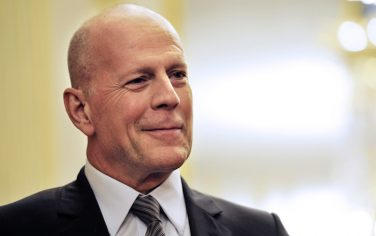GettyImages-bruce_willis