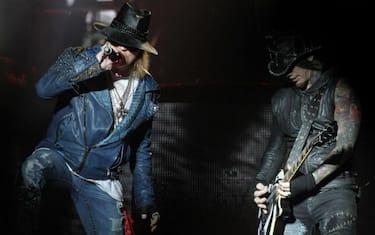LaPresse_Guns_n_Roses