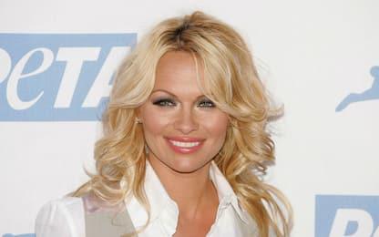 Pamela Anderson compie 51 anni