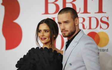 Cheryl_e_Liam_Payne_GettyImages-922305596