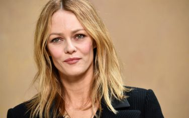 GettyImages-vanessa_paradis