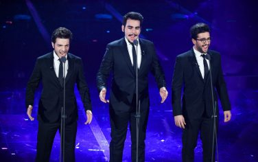 Il_volo_GettyImages-915535712