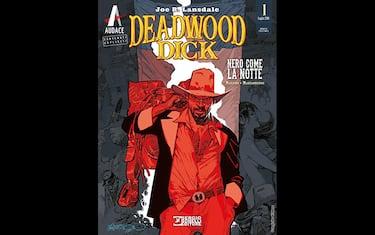nero_come_la_notte___deadwood_dick_01_cover__1_