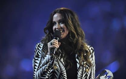 Alanis Morissette, cresce l'attesa per il concerto di Roma