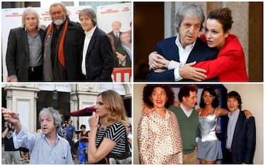 collage_vanzina_attori