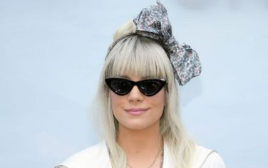 lily_allen_getty_images