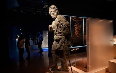 GettyImages-statua-ulisse-atene
