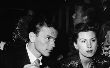 GettyImages_Frank_e_Nancy_Sinatra