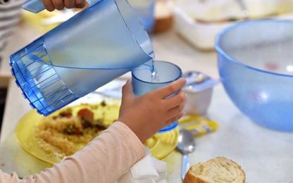 Disidratazione: sintomi, cause e rischi per il corpo