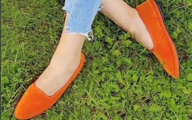 papusse_milano_scarpe