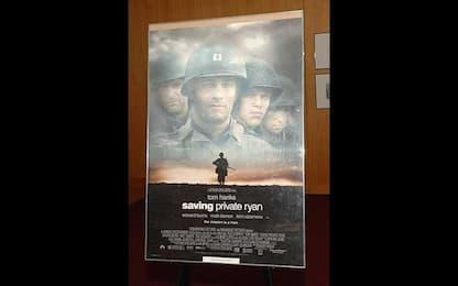 """""""Salvate il soldato Ryan"""": compie 20 anni il capolavoro di Spielberg"""