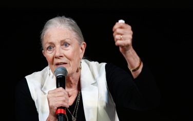 GettyImages-redgrave