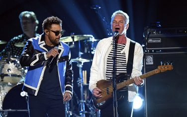 GettyImages-Sting_Shaggy