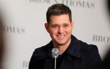 GettyImages-michael_buble