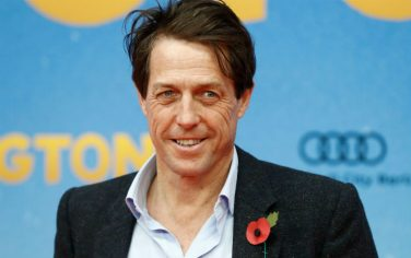 GettyImages-Hugh_Grant